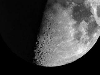 La luna: ¿quién la posee?