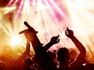 Play and Party: Готовы ли вы к фестивалю онлайн-казино?