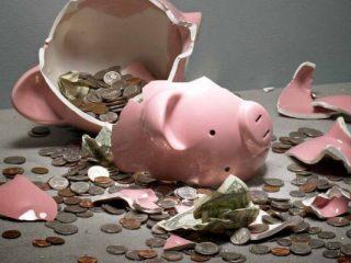 Millennial Money Saving Techniques