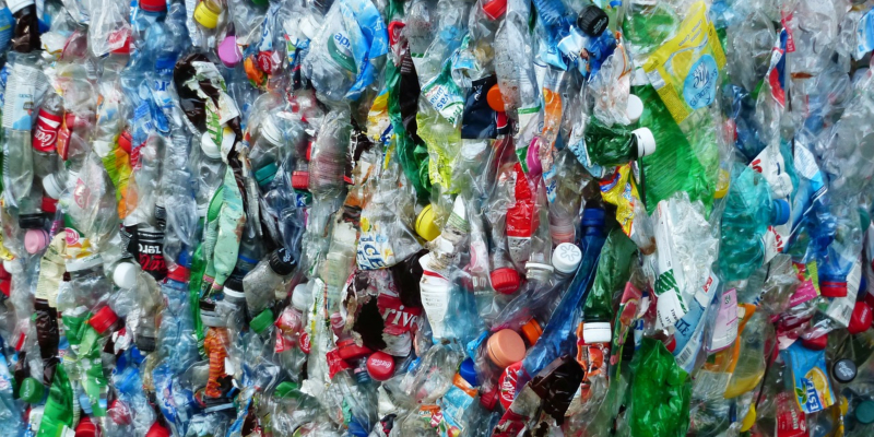 5 Myths About Recycling In Canada
