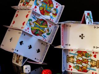 Jsou online kasinové hry v Kanadě bezpečné hrát?