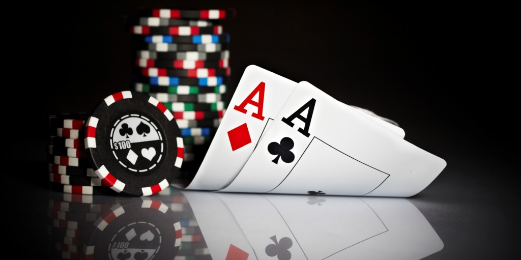 Play Smarter: Learn Your Casino Facts