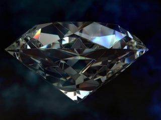 Diamonds - Miracle Campaign Marketing