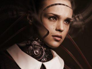 Robotica e la fine del lavoro