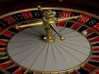 De mest kända Roulette Betting Systems