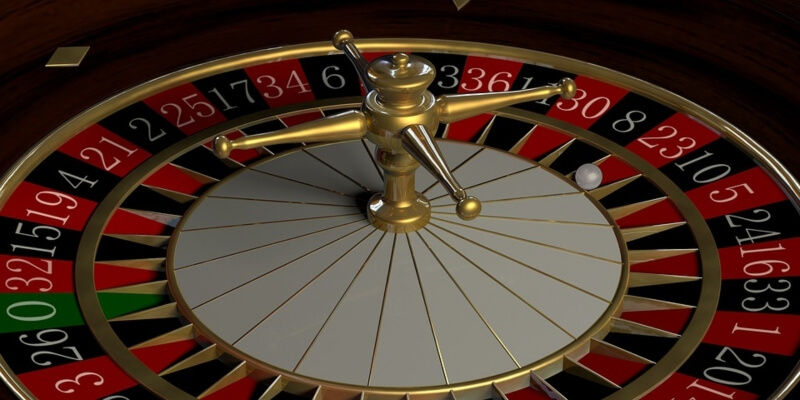 The Most Famous Roulette Betting Systems