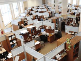 Pros y contras del trabajo a distancia