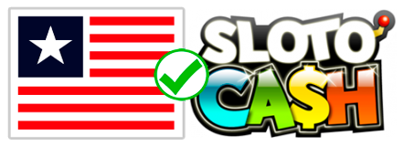 Bonus Special Offer Sloto Cash