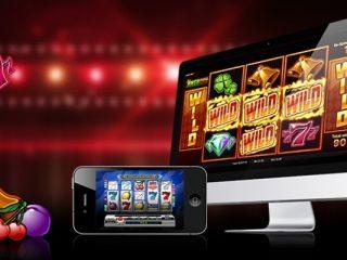 Online casinoer i Canada: Hvorfor er UX vigtigt?