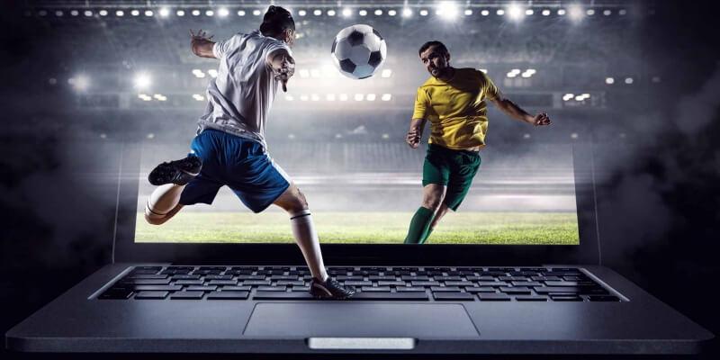 Kymmenen suurimman urheiluvedonlyönnin markkinat