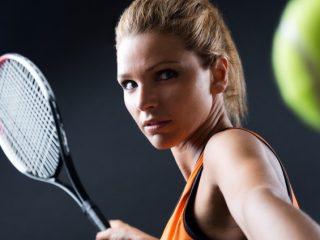 Da Wimbledon e Pong a Capriati e al Casinò
