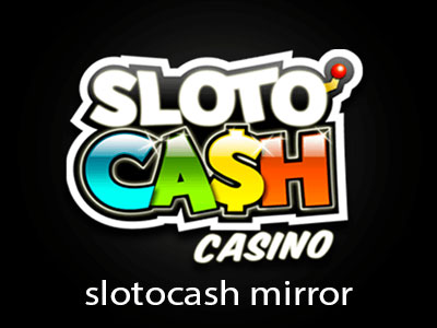 Treasure Island Jackpots (Sloto Cash Mirror) screenshot