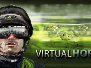 Virtual Horses: A Digital Revolution