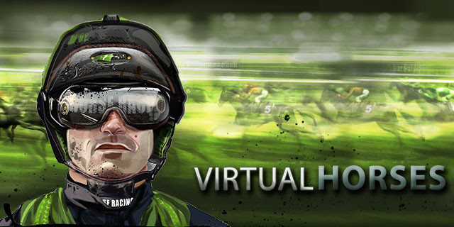 Virtual Horses: En digital revolusjon