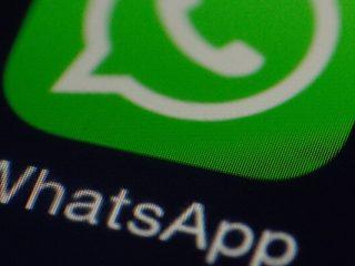 WhatsApp додава ознака за препраќање