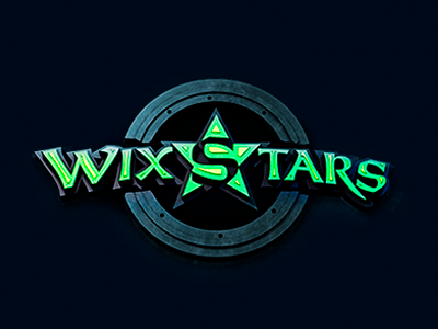 Wix Stars screenshot