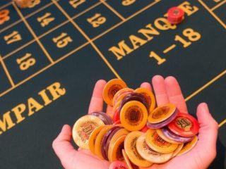 Online kasina V Kanadě a technologie za nimi