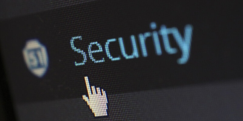 Hogyan találhat egy biztonságos online kaszinót Kanadában?