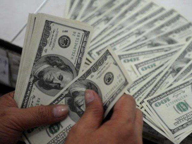 125 Ċansijiet biex tirbaħ jackpots massivi għal $ € 10 PLUS 100% bonus ta 'partita sa $ € 150 fil-Yukon Gold Casino