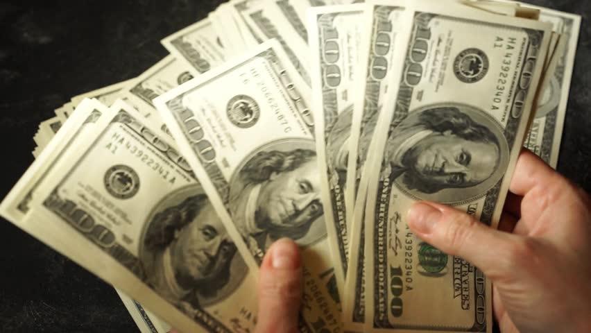 80- ը հնարավորություններ ունի դառնալ ակնթարթային միլիոնատեր $ 1 PLUS $ 480- ի հետ `հաջորդ ZNUMX ավանդների համար Կենդանակերպի խաղատանը