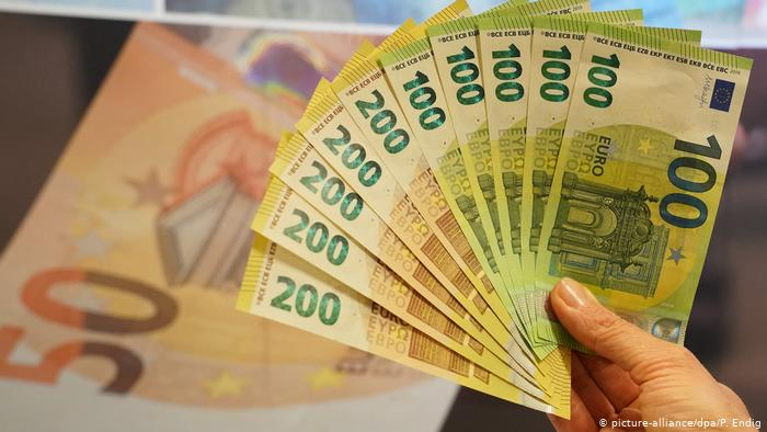 EUR 200 բոնուս bWin Casino- ում