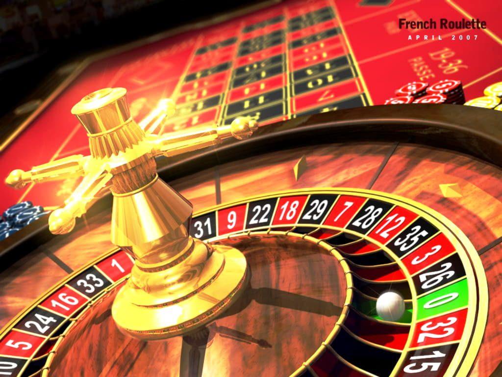 Britské kasinové bonusy