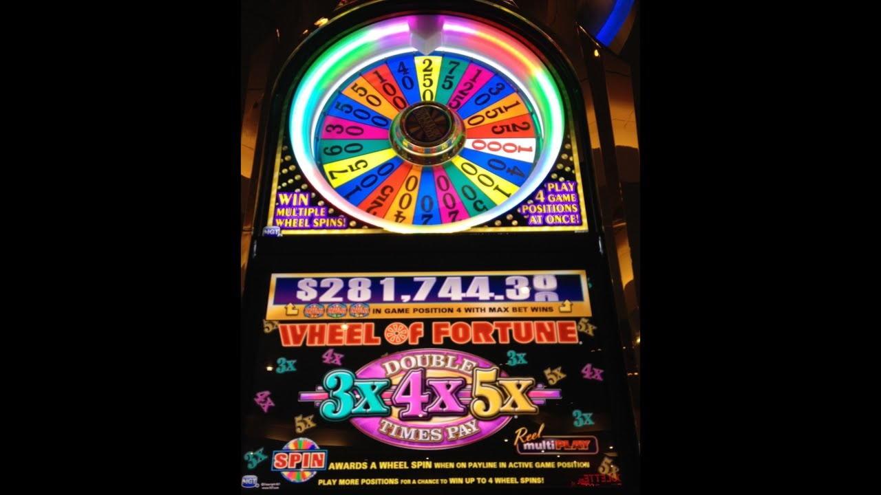 Casino.com сайтындағы 935% Casino Welcome Bonus