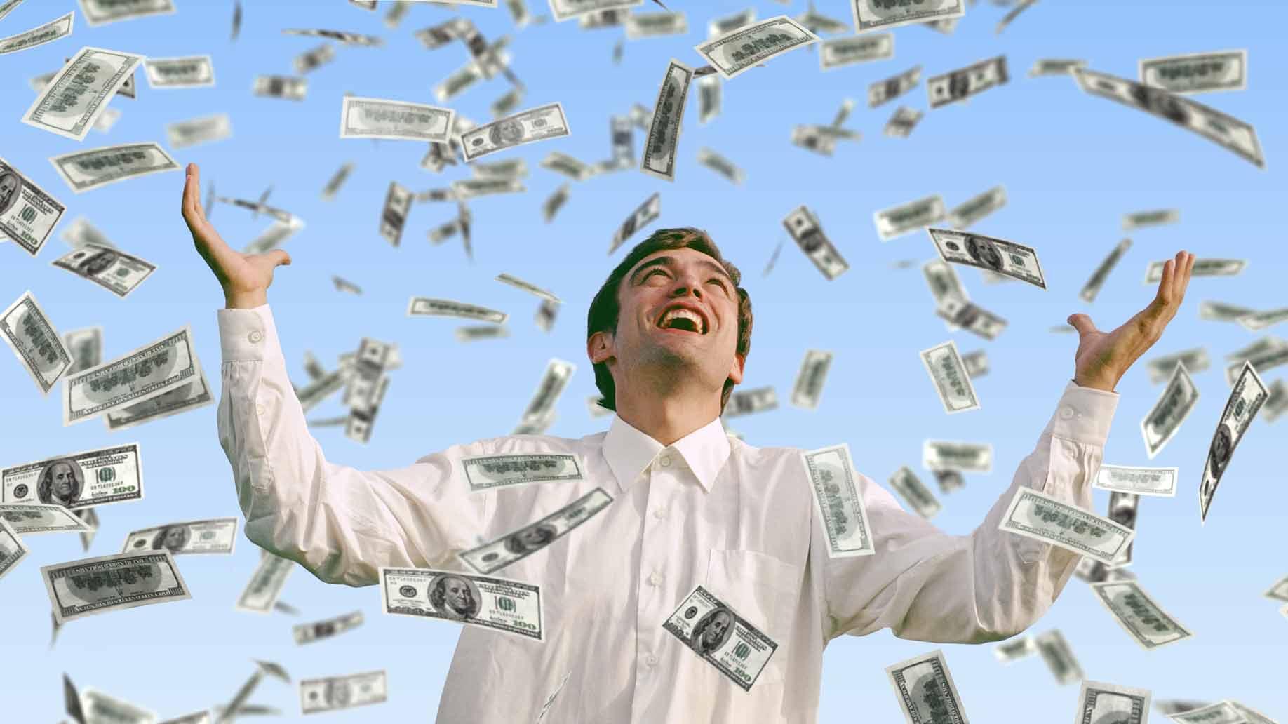 Тіркелу бонусы: Blackjack Ballroom-дағы 500-тегі алғашқы 3 депозиттеріндегі $ € XNUMX депозиттік бонус
