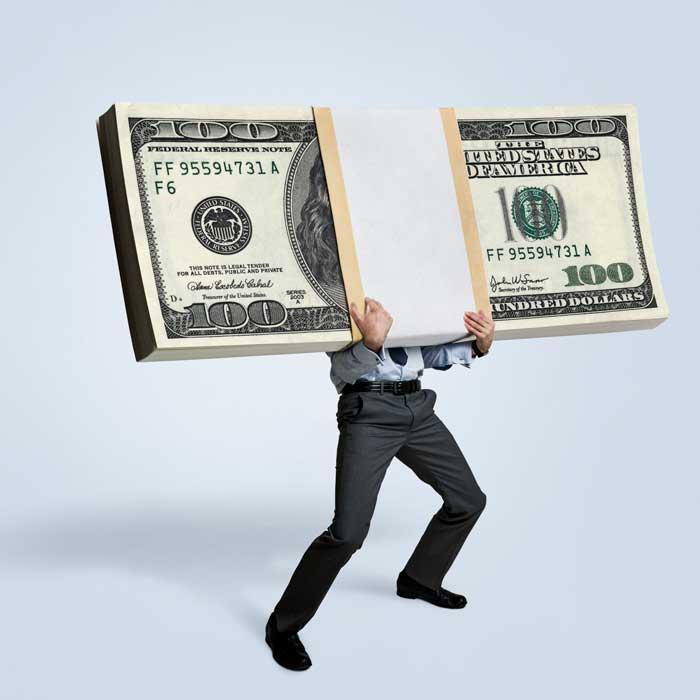UK Casino Club-та $ 700-ге дейін депозиттік бонус. Тек Ұлыбритания ойыншылары үшін!
