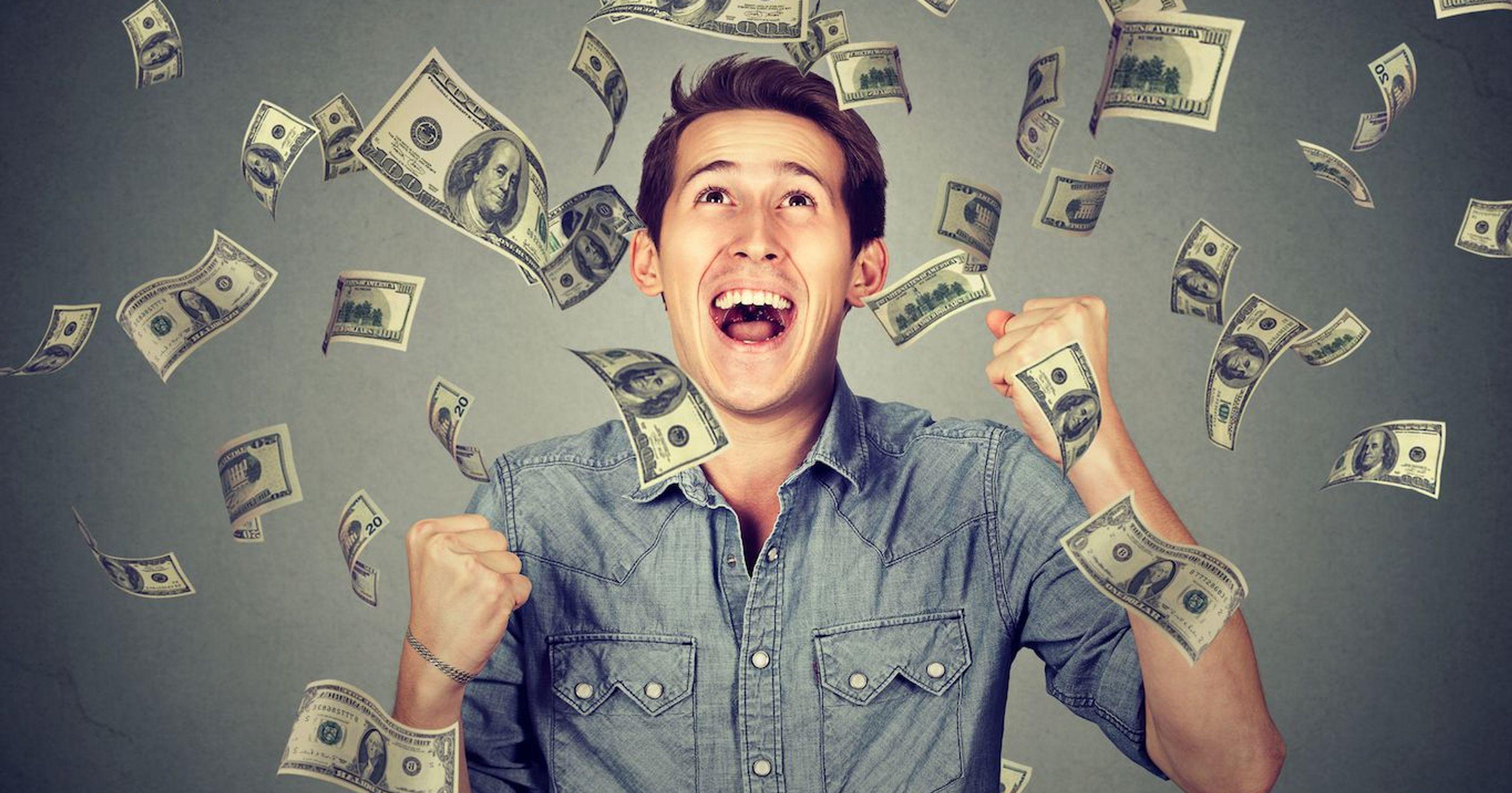 Bonus ta 'Iskrizzjoni: $ bonus ta' depożitu ta 'XNUMx fuq l-ewwel depożiti 1250 fil-Casino Action