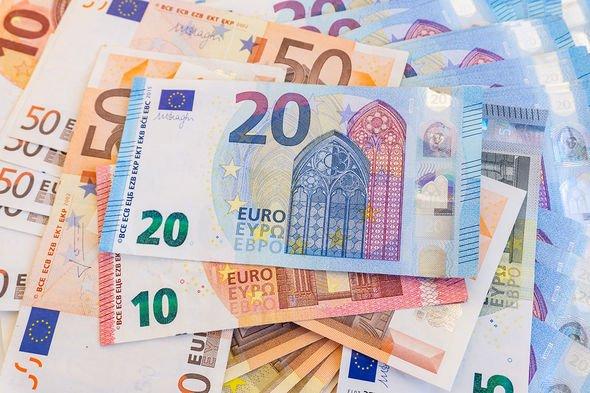 EUR 60 бонусын bWin казино-да алыңыз