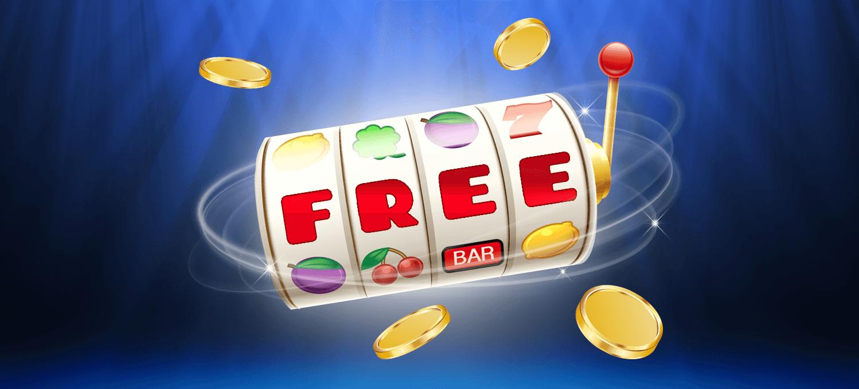 Otáčení kasina zdarma
