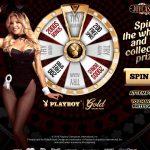 Pyöritä uria Joy Casinossa!