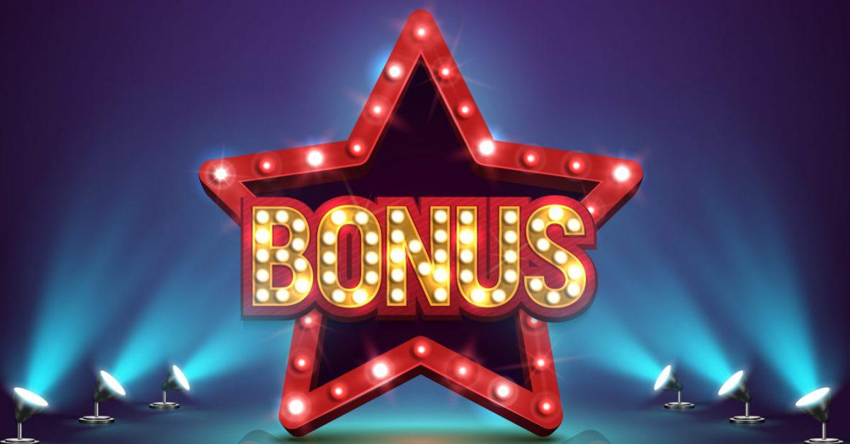 bonus senza deposito casinò romania