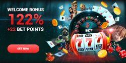 Онлайн казино төлеу