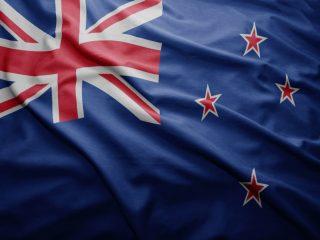 Bonus kasino di kota-kota Selandia Baru