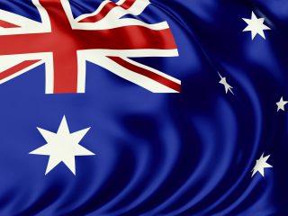 Tiền thưởng sòng bạc ở các thành phố của Úc