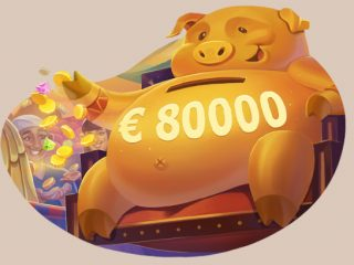 20 freespins nel Book of Gold: Symbol Choice
