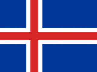 Casino bonuses in the Icelandic cities