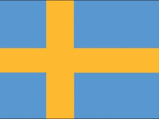 Μπόνους καζίνο στις πόλεις της Σουηδίας