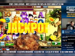 January 2020 Offers - Slots Capital, Desert Night and Sloto Cash
