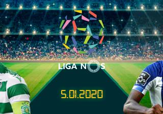 La stagione continua: miglior calcio in Spagna e Portogallo