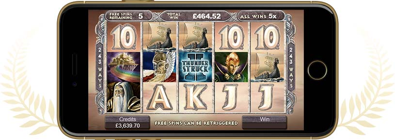 WIN BIG AT COLOSSEUM CASINO WITH €750 FREE!