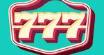 Bonus 777