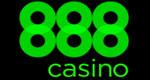 888 Цасино
