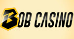 Боб казино