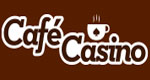 Кафе Казино