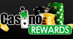 🥉 UK Casino Online
