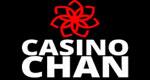 Καζίνο Τσαν