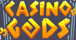 Casino goden